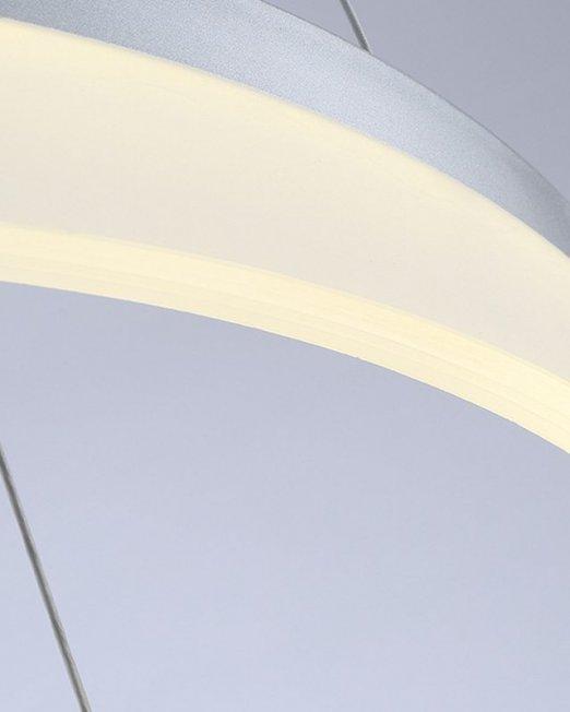 Acryl-Annulus-Pendant-Light-Fixtures-AC-90-260V-Remote-Control-Lamparas-Led-Lamp-Loft-Style-Lustre3